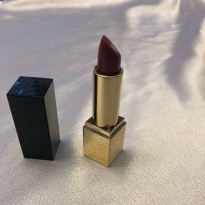 Estée Lauder lipstick
